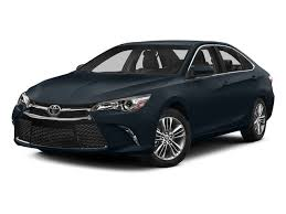 2015 Camry Le Interior 2015 Toyota Camry Le Chesapeake Va Area Toyota Dealer Serving