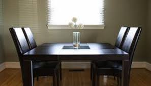 how to identify a drexel heritage pedestal dining table hutch