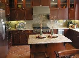 neutral kitchen ideas neutral kitchen backsplash ideas photos information about home