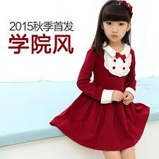 new years dresses for kids 2018 dresses for of 7 years style children