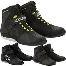 street bike riding shoes alpinestars sp 1 motorcycle shoe moto bike riding gear and