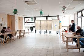 bureaux de vote la solitude du président de bureau de vote sucy en brie