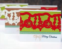 bulk christmas cards in bulk