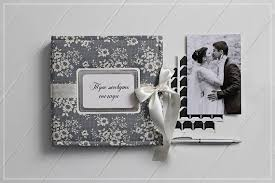 photo album book 4x6 wedding photo album bridal guest book 4x6 photo album photo