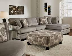 grey velvet sleeper sofa tehranmix decoration