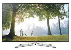 best 55 inch tv black friday deals samsung 55 inch tv discount discovered in new review at tech
