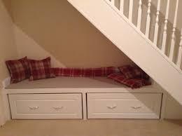 under stairs storage ideas storage ideas for under under stairs