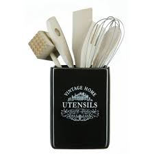 kitchen utensils list 2016 kitchen ideas u0026 designs