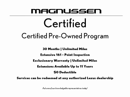 lexus certified pre owned deals special vehicles for sale at lexus of fremont