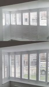 plantation shutters photos designs and installations victoria u0027s