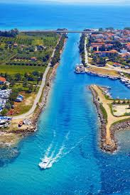 85 best halkidiki images on pinterest halkidiki greece travel