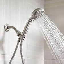 Bathroom Vanity Faucets by Bathroom Faucets For Your Sink Shower Head And Tub The Home Depot