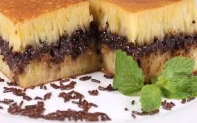 membuat martabak dengan teflon resep membuat martabak teflon manis lezat makanajib com