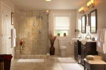 home depot bathroom designs bathroom remodeling home depot remarkable on bathroom and tips