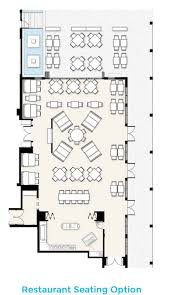 dining room floor plans floor plans capacities playa largo resort
