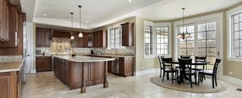 kitchen with island and breakfast bar kitchen island breakfast bar or both granite countertops