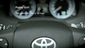toyota official all new toyota corolla altis 2014 official video youtube
