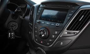 Veloster Hyundai Interior Hyundai Impressive 2016 Hyundai Veloster Interior 2016 Hyundai