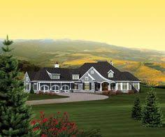 house plan chp 53189 at craftsman house plan chp 53189 at coolhouseplans com 2300ish sq ft