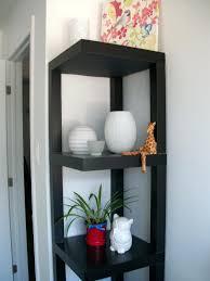 Ikea Kitchen Cabinet Shelves Shelves Shelves Ideas Full Image For Floating Corner Shelves