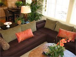 Arranging Living Room With Corner Fireplace Awkward Living Room Layout Fionaandersenphotography Com