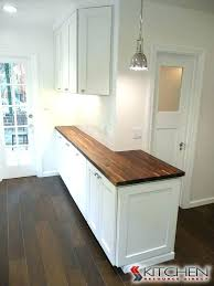shallow wall cabinets with doors shallow kitchen wall cabinet shallow depth kitchen cabinets shallow
