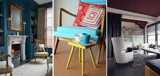 what chair colour for 2015 pantone 2015 colour trends movato home
