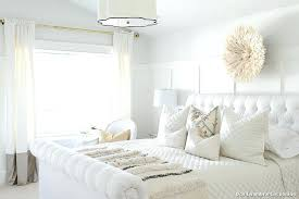 d o chambre cocooning chambre adulte cocooning inspiration ma chambre a lheure du