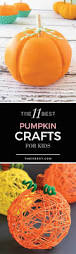 Kids Crafts For Halloween 1486 Best Kids Craft Ideas U0026 Activities Images On Pinterest Fun
