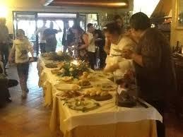 cuisine toscane specialita toscane picture of la loggia chianti radda in