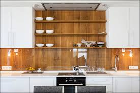 Can You Paint Over Kitchen Cabinets by Kitchen Painting Oak Kitchen Cabinets White Diy Painting Kitchen