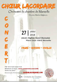 orchestre de chambre de marseille chœur lacordaire home