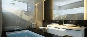 bathroom suites ideas bathroom suite design bathroom ideas designs and inspiration