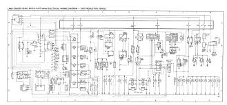 land rover discovery electrical wiring manual view topic having problems with hj47 air con wiring help