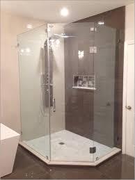 original frameless shower doors most popular doors design ideas 2017
