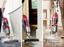 Steam Vaccum Cleaner 17 Best Steam Vacs Images On Pinterest Steam Mop Vacuums And Closer
