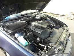 2002 bmw 530i horsepower 2002 bmw 5 series 530i 4dr sdn 5 spd auto bnm auto