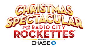 radio city christmas spectacular tickets christmas spectacular starring the radio city rockettes new york
