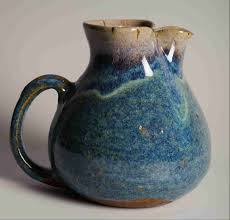 Unusual Mugs by Bob Deane Functional Pottery And Ceramic Sculpture U2013 Functional
