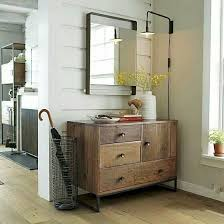 Crate And Barrel Farmhouse Table 84 Best Entryways Images On Pinterest Entryway Entryway Ideas