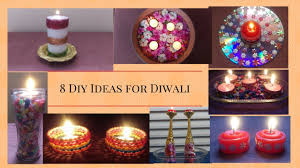 Diwali Decoration Ideas For Home Affordable U0026 Simple Homedecor Ideas For Diwali 8 Diy Home Decor