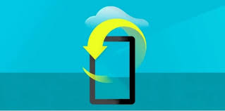 android restore how to create android app backup and restore app data techsable