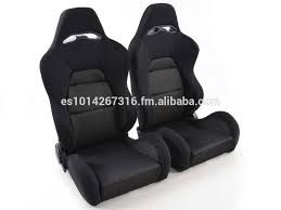 siege recaro recaro seat parts wholesale recaro seat suppliers alibaba