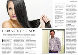 ipswich trichology hair u0026 scalp clinic u2013 hair loss u0026 scalp care
