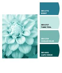 teal colors the 25 best teal paint ideas on pinterest teal paint