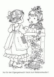 129 sarah kay images drawings holly hobbie
