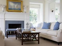 spectacular idea for painting living room living room beige floors