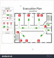 plans ideas picture osha emergencyemplate http wwwdocstoccomdocs