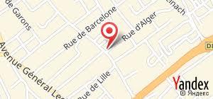 bureau poste nimes bureau de poste nimes beausoleil bp post nîmes rue d