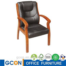 Desk Chair With Wheels Office Chair With Locking Wheels Office Chair With Locking Wheels